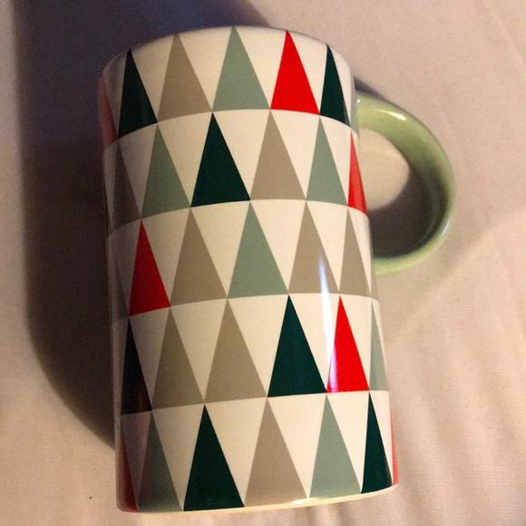 Starbucks Christmas Coffee Mugs.Starbucks Christmas Coffee Mugs Nwt Nwt